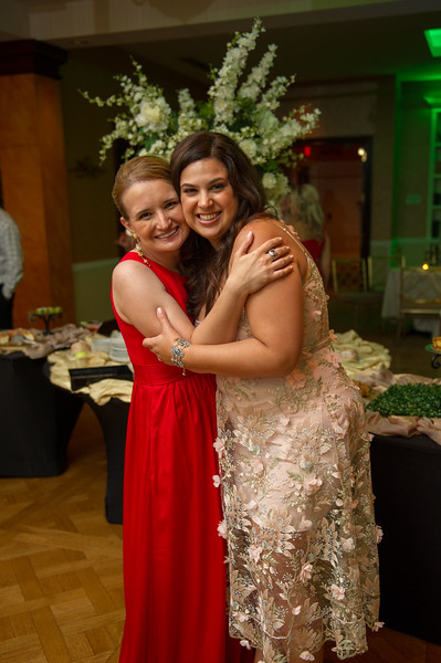 AllieMatt Wedding-9554.jpg