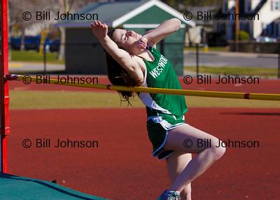 Track m Hopkinton v Westwood 4_13_15