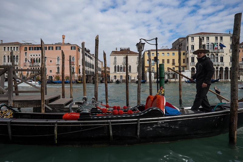 Venice_Italy_VDay_160212_45.jpg