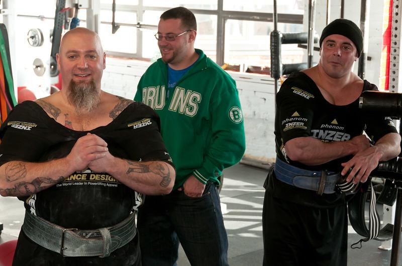 TPS Training Day 2-19-2011_ERF1068.jpg