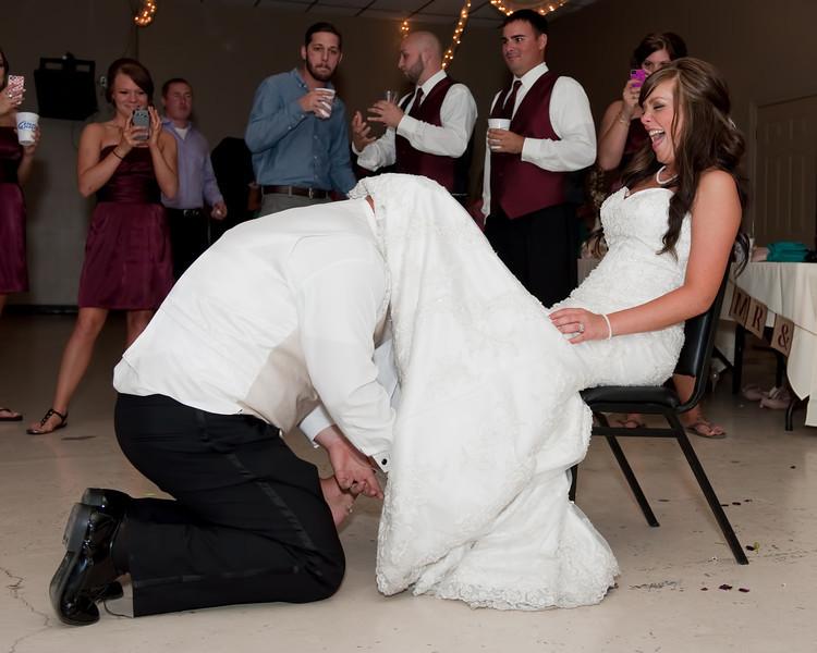 182 Caleb & Chelsea Wedding Sept 2013.jpg