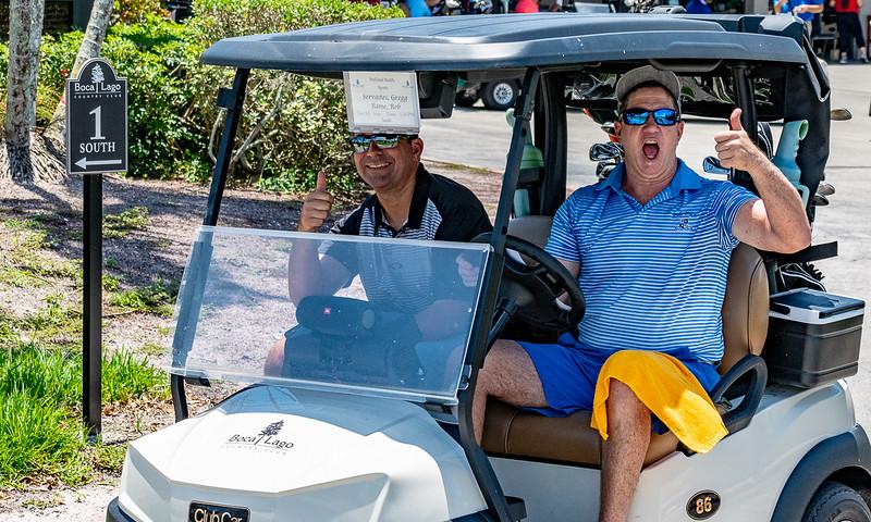 2019 PBS Golf Fundraiser -Ken (60 of 247).jpg