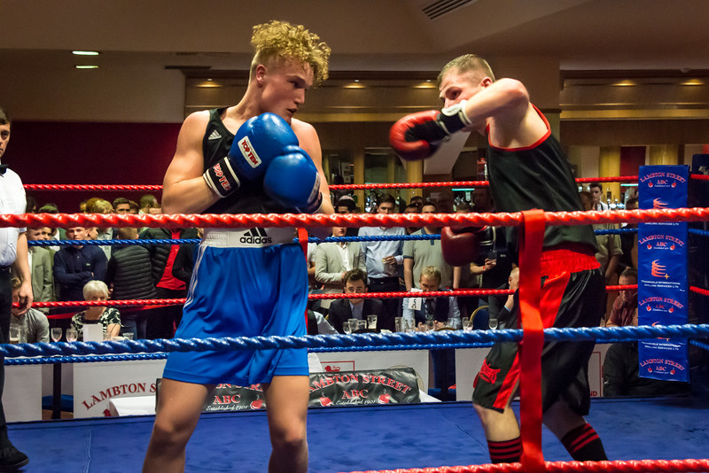-Boxing Event March 5 2016Boxing Event March 5 2016-23271327.jpg