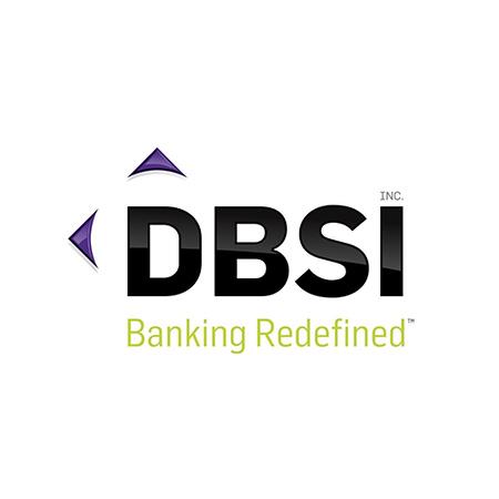 DBSI.jpg