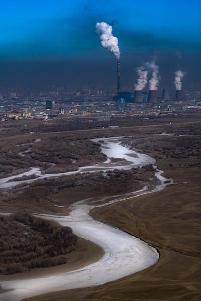 mongolianFebruary-1244.jpg