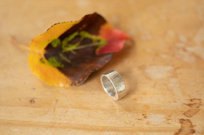 No.31 ring