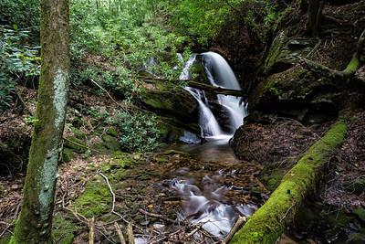 Dover Creek-3