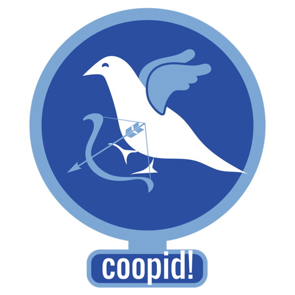 COOPID.png