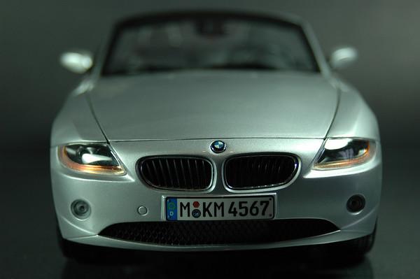Model-Cars