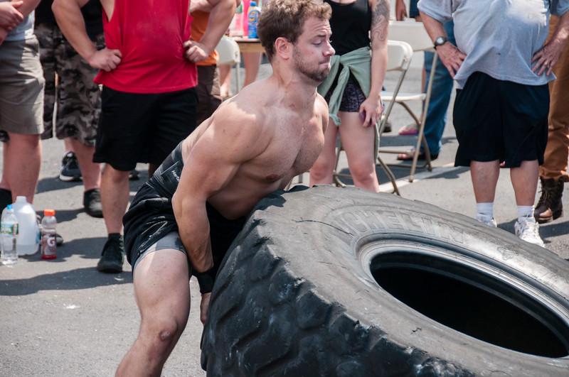 TPS Strongman 2015_Aug 2015__ERF1839.jpg