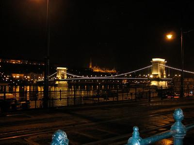 Budapest 2006