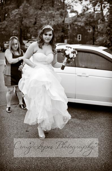 Edward & Lisette wedding 2013-119.jpg