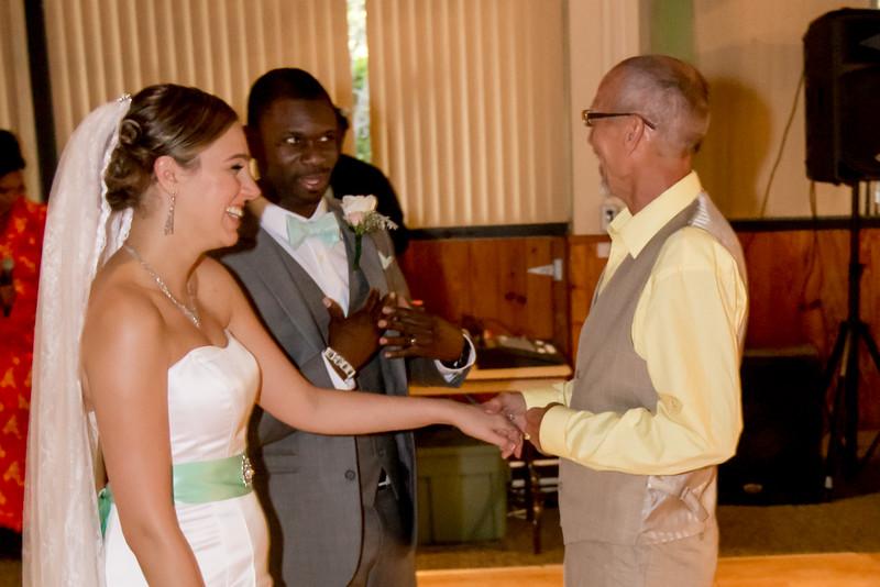 Burke+Wedding-528.jpg