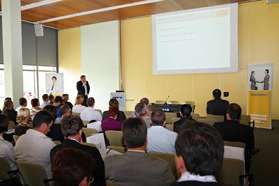 SAP CRM info dan 2009