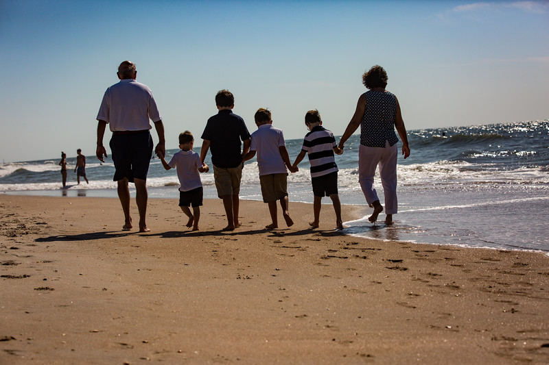 Family photography Surf City NC-344.jpg