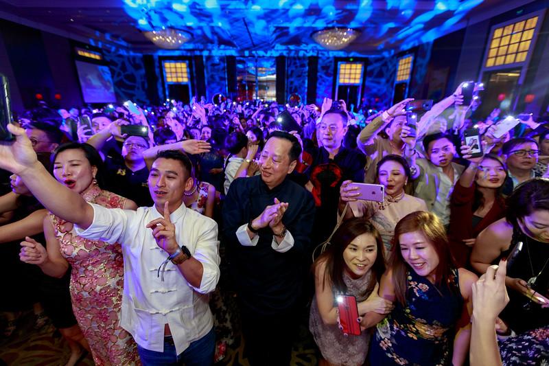 AIA-Achievers-Centennial-Shanghai-Bash-2019-Day-2--749-.jpg