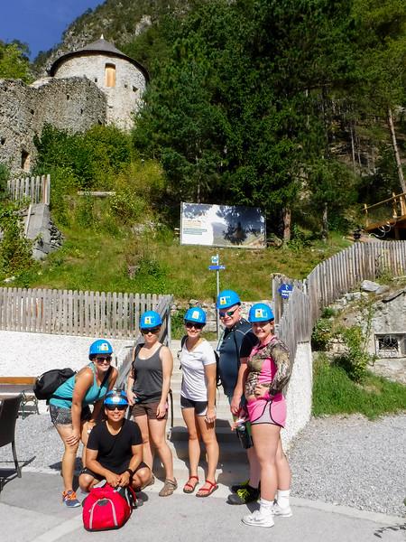 Austria_White_Water_rafting-160903-12.jpg