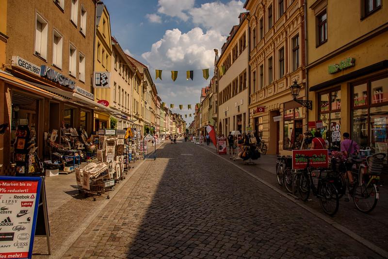 14-Wittenberg-0154-FB.jpg