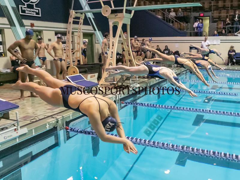 Swimming-diving vs Seton Hall_1388.jpg
