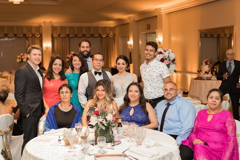 Houston Wedding Photography ~ Norma and Abe-1439.jpg