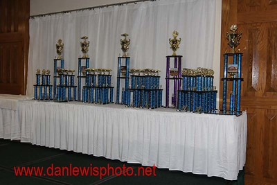 11/02/13 Awards Banquet