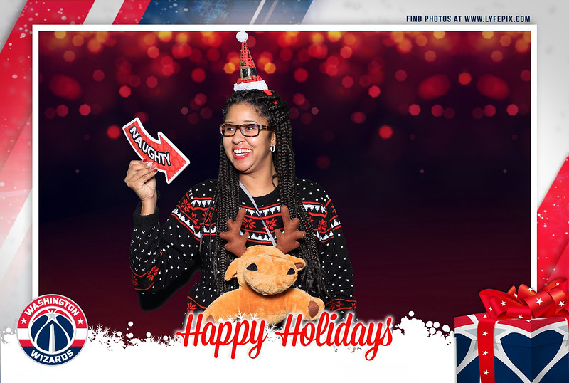 washington-wizards-2018-holiday-party-capital-one-arena-dc-photobooth-195317.jpg