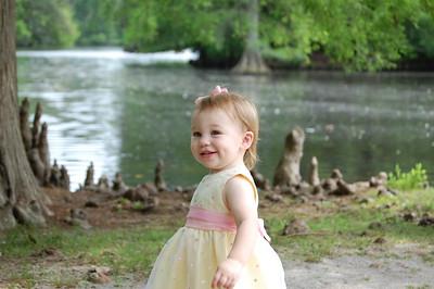 Family - Emily - May 3, 2008