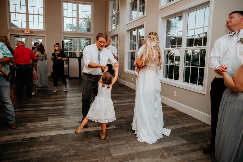 Tice Wedding-834.jpg