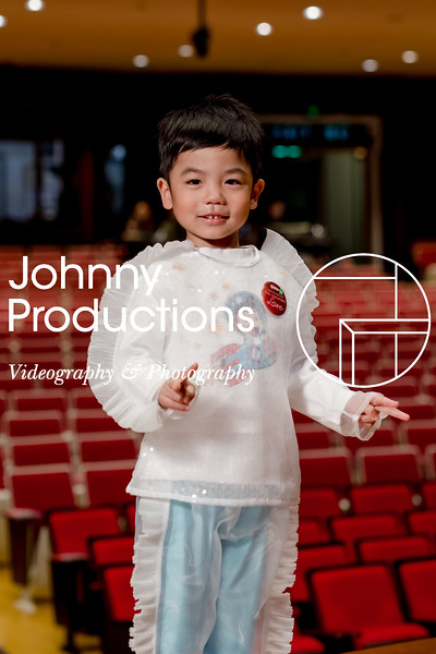 0069_day 1_white shield portraits_johnnyproductions.jpg