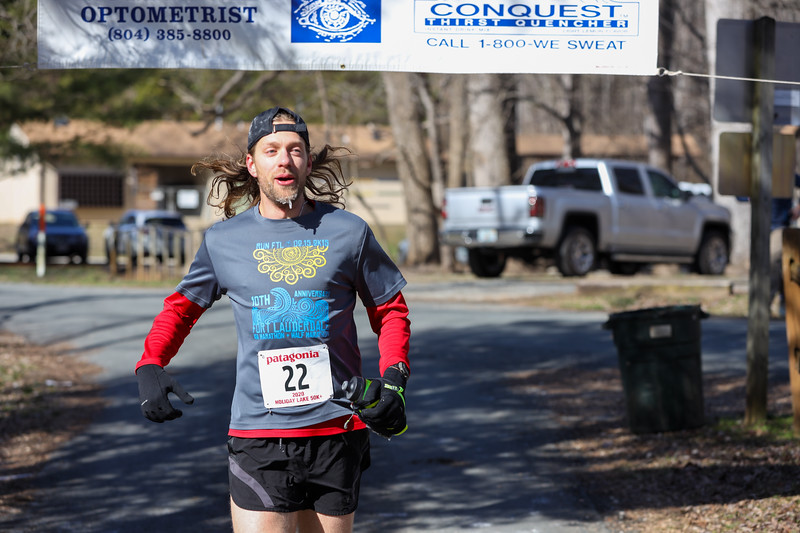 2020 Holiday Lake 50K 450.jpg