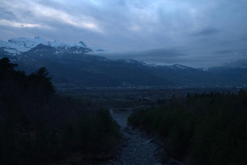 Liechtenstein mountains at dusk.jpg