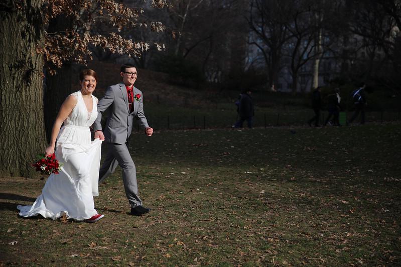 Central Park Wedding  - Regina & Matthew (77).JPG