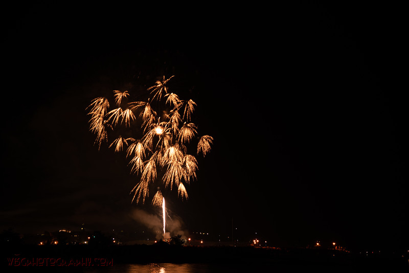 Fireworks-83.jpg