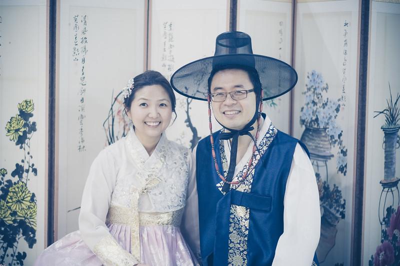 2020_01_28 Korea Photo Shoot-1204-2.jpg