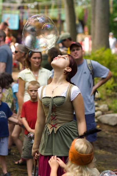 Renaissance_Festival_2009_08_30_0014.jpg