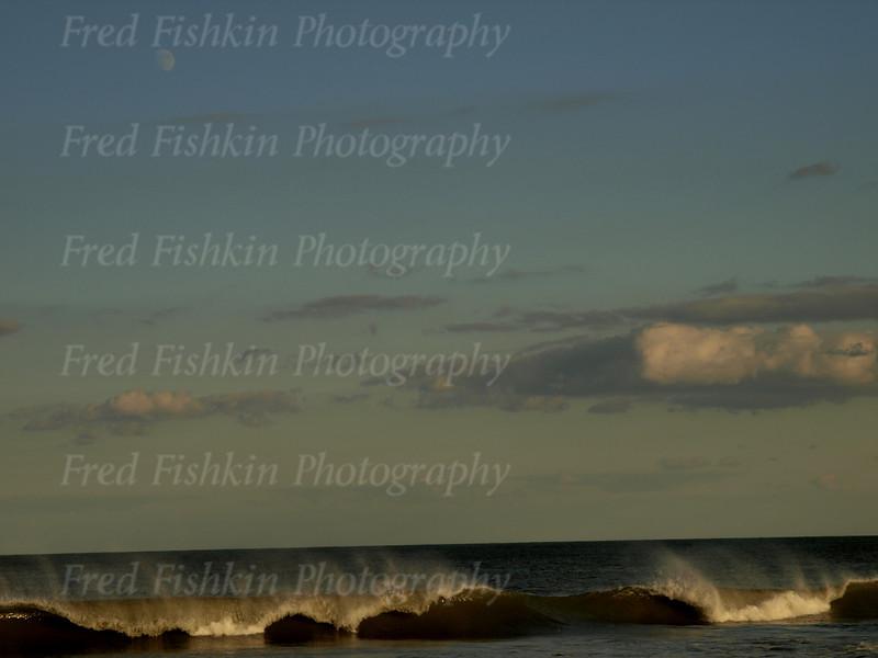 island beach waves moon.jpg