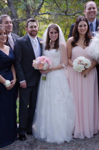 Andrew & Stefani Wedding Ceremony 2014-BJ1_5242.jpg
