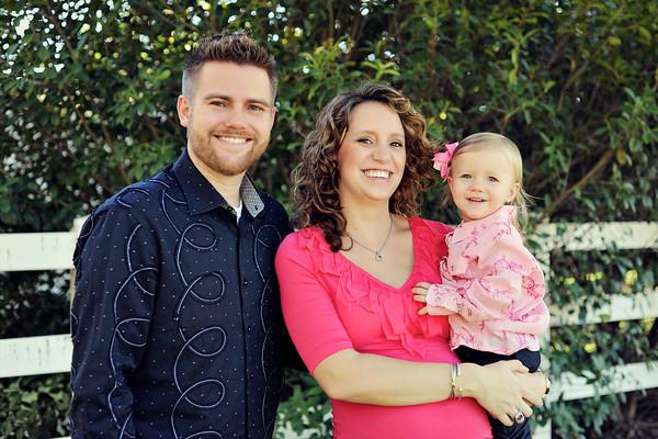 Jessica L Maternity