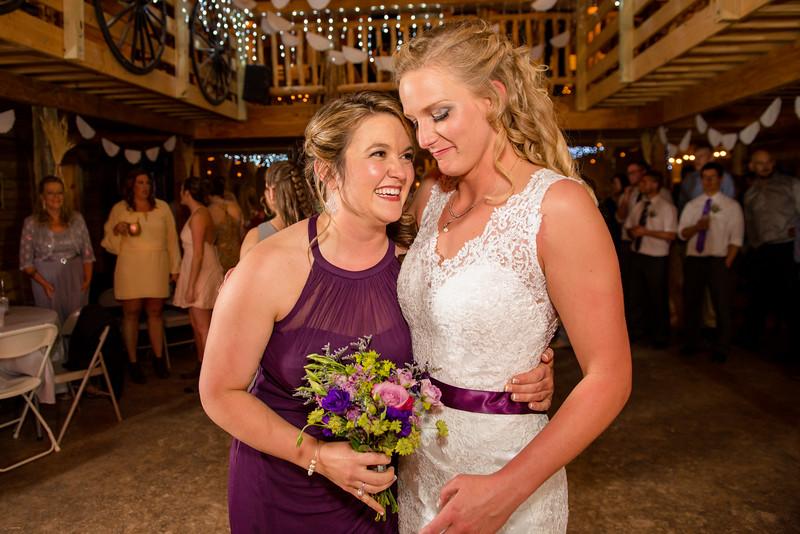2017-05-19 - Weddings - Sara and Cale 3679.jpg