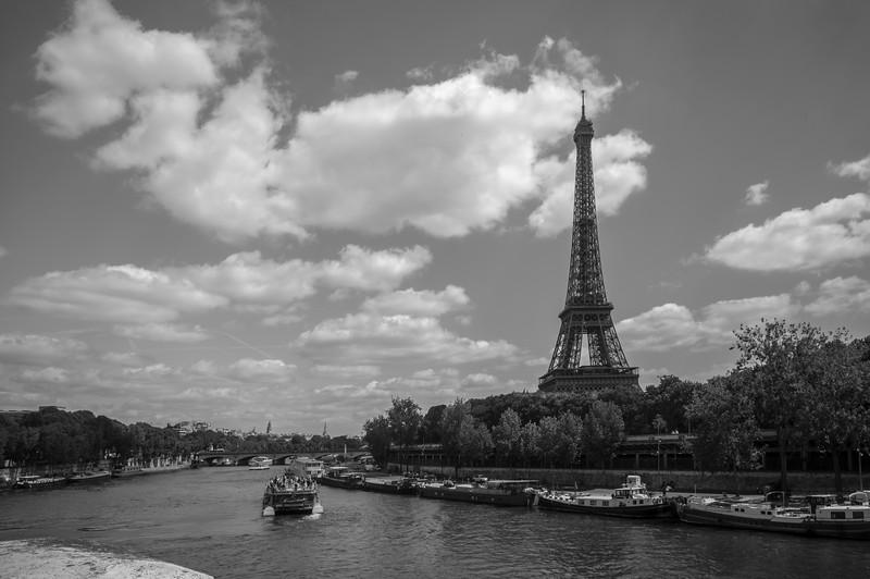 Seine_film_juin2017-13.jpg