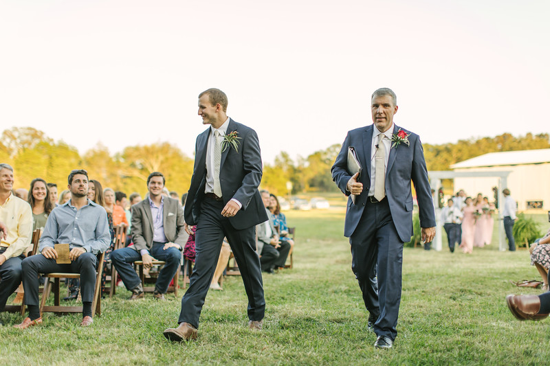 459_Aaron+Haden_Wedding.jpg