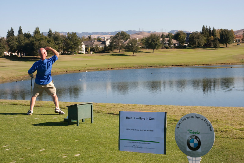 2010_09_20_AADP Celebrity Golf_IMG_0176_WEB_EDI_CandidMISC.jpg