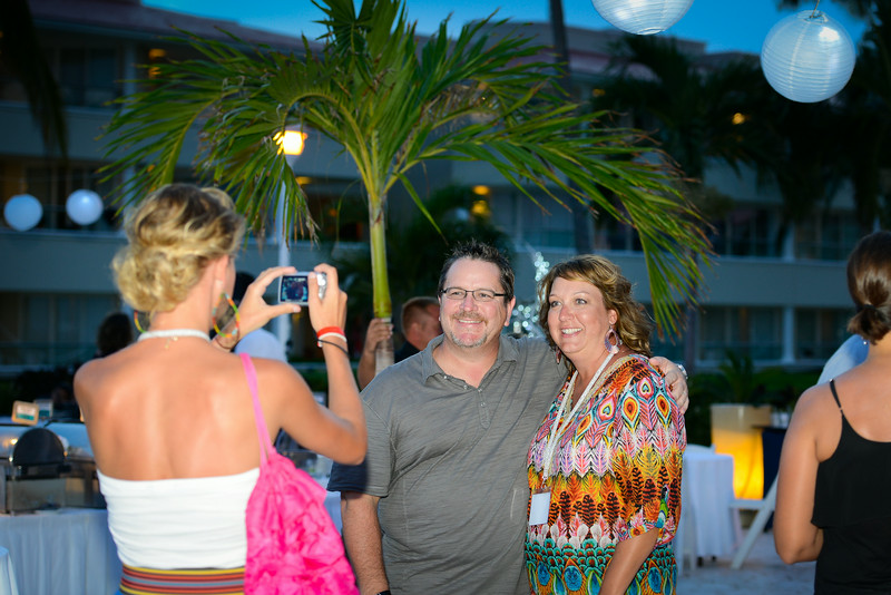 Cancun-20120914-2046--2090290793-O.jpg
