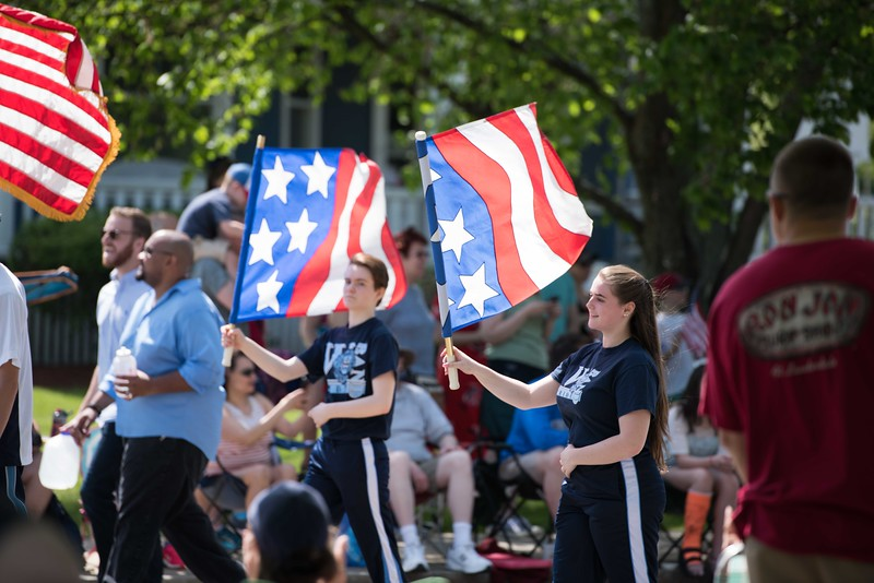 2019.0527_Wilmington_MA_MemorialDay_Parade_Event-0128-128.jpg