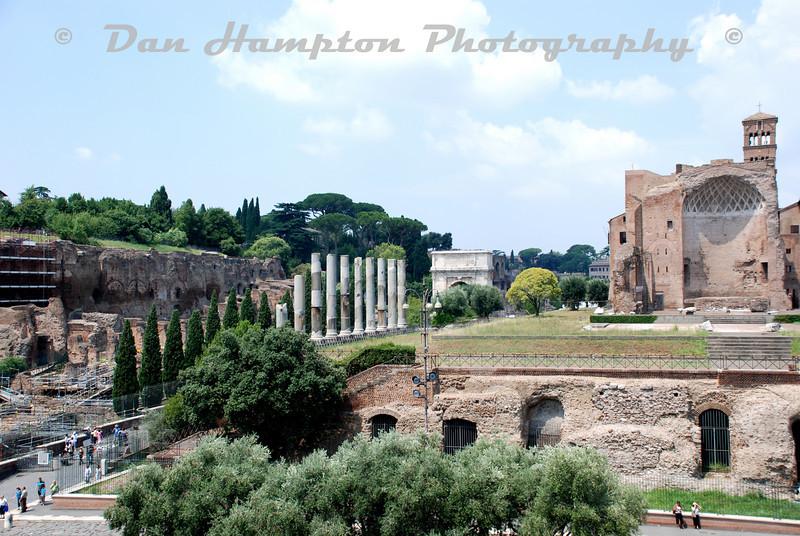 Colosseum (9).jpg
