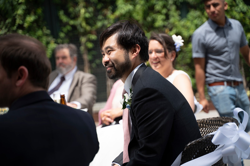 kwhipple_mako_anna_wedding_20190608_0117.jpg