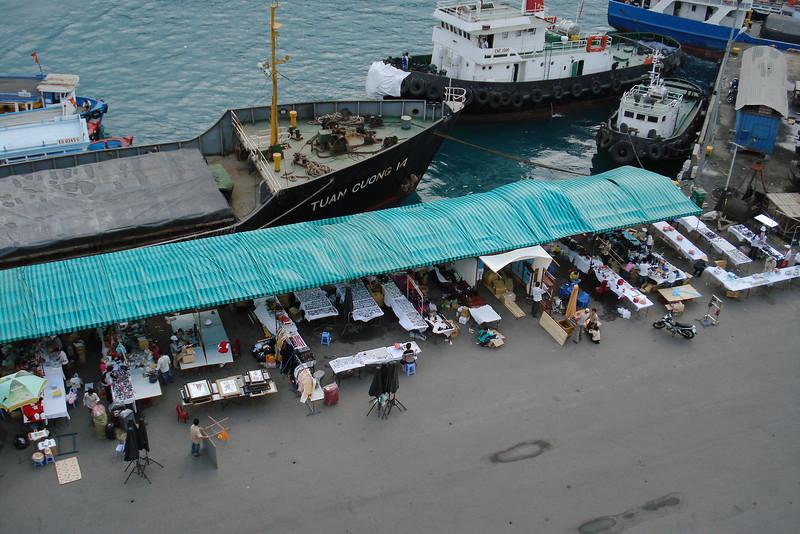 Dockside Sellers 2.jpg