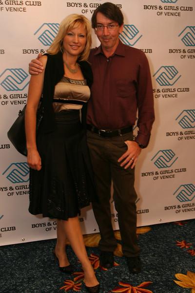 0.  Boys and Girls Club of Venice.  Westside Champions of Youth.  www.bgcv.org (146).JPG
