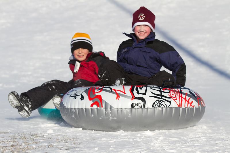 sledding-101228-61.jpg