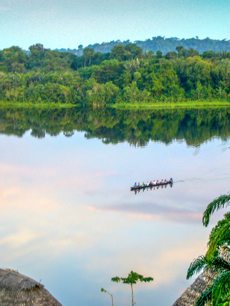 amazon paddlers.jpg